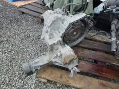АКПП. Toyota Camry, ACV35 Двигатель 2AZFE