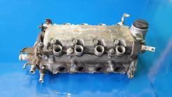 Головка блока цилиндров. Honda Jazz Honda Mobilio, GB1, GB2 Honda Fit, GD1, GD2 Двигатели: L12A1, L13A1, L13A2, L13A5, L15A1, L15A, L13A