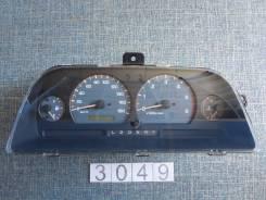 Панель приборов. Toyota Lite Ace, SR40 Toyota Town Ace, SR40 Toyota Lite Ace Noah, CR50, CR40, SR40, SR50 Toyota Town Ace Noah, SR40, SR50, CR50, CR40...