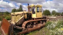 ЧТЗ Т-170. Продам бульдозер Т-170