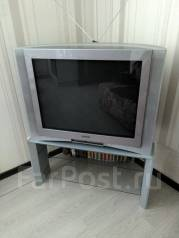 Samsung LT T19C350