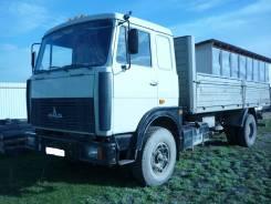МАЗ 53366. Продается , 2 400 куб. см., 10 000 кг.