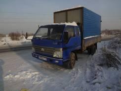 Baw Fenix. Продам грузовик бау 1044 категория Б, 3 200 куб. см., 3 000 кг.