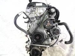 Контрактный (б у) двигатель Форд Фокус II 2006 г. AODA 2,0 л бензин