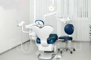 Стоматология в центре города