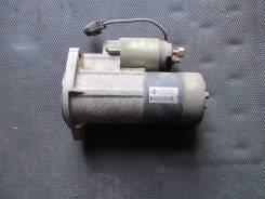 Стартер. Nissan Atlas, H2F23 Двигатель KA20DE