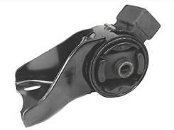 Подушка двигателя. Mazda MPV, LW5W, LWFW, LW3W, LWEW
