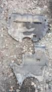 Защита двигателя. Toyota Crown Majesta, JZS175, JKS175, JZS171 Toyota Crown, JKS175, JZS175, JZS171 Двигатели: 1JZGE, 2JZFSE, 1JZGTE, 1JZFSE