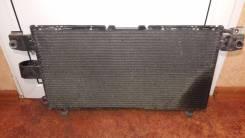 Радиатор кондиционера. Isuzu Wizard, UES73FW, UES25FW Двигатель 4JX1