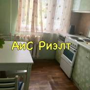 2-комнатная, улица Адмирала Угрюмова 3. Пригород, агентство, 48,0кв.м. Кухня