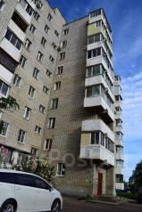 3-комнатная, улица Октябрьская 78. Русь., агентство, 60 кв.м. Дом снаружи