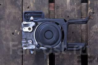 Блок abs. Lexus LS430, UCF30 Toyota Celsior, UCF30, UCF31 Двигатель 3UZFE