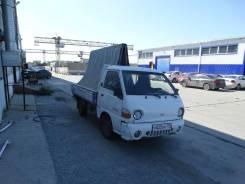Hyundai Porter. Продам Хендай портер, 2 500 куб. см., 1 000 кг.