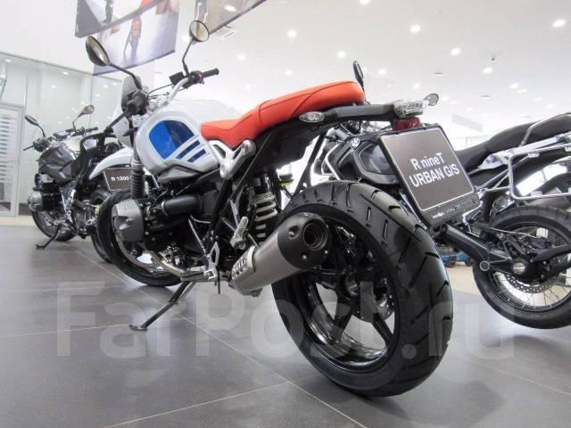 BMW Urban. 1 170 куб. см., исправен, птс, без пробега