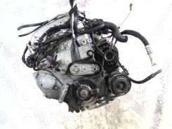 Контрактный (б у) двигатель Сааб 9-3 2003 г. Z20NEL (B207L) 2,0 л бен