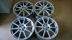 Manaray Sport Smart. 7.0x17, 5x100.00, ET50, ЦО 73,1 мм.