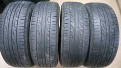 Dunlop SP Sport LM704. Летние, износ: 30%, 4 шт