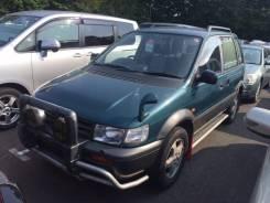 Mitsubishi RVR. N23W5312387