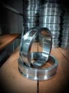 Фланец бетоновода DN125 для бетононасосов