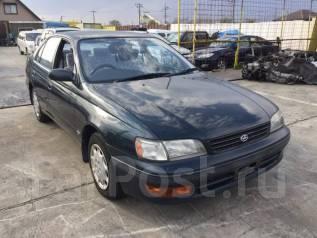 Toyota Corona. ST1900036216