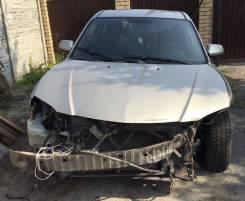 Запчасти Mazda 3. Mazda Mazda3