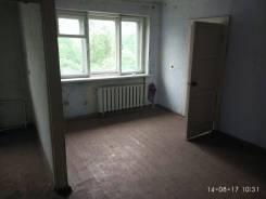 2-комнатная, улица Ленинская 3. Центр, агентство, 42 кв.м. Интерьер