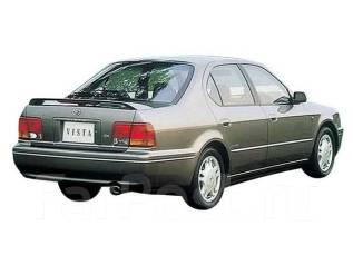 Ремкомплект кузовных порогов Toyota CamryVista (V40)