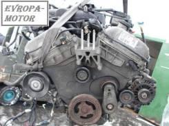 Двигатель (ДВС) на Ford Escape 2007-2012 г. г.