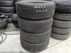 Roadstone Winguard Ice, 205/55R16