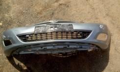 Бампер. Opel Astra, P10 Двигатели: A14XER, A16XHT, A14NET, A16LET, A16XER