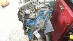Автоматическая коробка переключения передач. Subaru R2, RC1 Subaru R1, RJ1 Двигатели: EN07D, EN07E