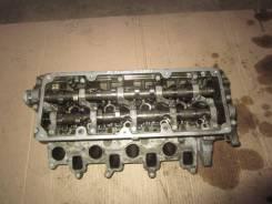 Головка блока цилиндров. Volkswagen Passat Volkswagen Passat CC Volkswagen Golf Двигатели: CCZB, CCZA, CCCA, CCSA, CCTA