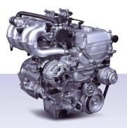 Двигатель в сборе. УАЗ 469 ГАЗ Волга ГАЗ ГАЗель