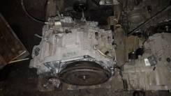 Автоматическая КПП на Honda Accord, Odyssey, ( MFHA )!