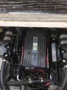 Mercruiser 5.7L efi. Меркруйзер. 300,00л.с., 4-тактный, бензиновый, Год: 1996 год