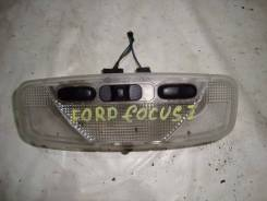 Светильник салона. Ford Fiesta, CBK Ford Fusion, CBK Ford Focus, CAK