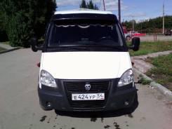 ГАЗ 33023. Продается Газель 33023 Фермер, 2 800 куб. см., 1 500 кг.