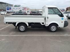 Mazda Bongo. 4WD Без Пробега Не Конструктор Полная Пошлина, 1 800 куб. см., 1 250 кг.