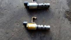 Клапан vvt-i. Subaru Impreza XV Subaru Impreza Двигатели: EL15, EL154
