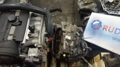 Автоматическая коробка переключения передач. Volvo S80, AS60 Volvo C70 Volvo S60 Volvo V70