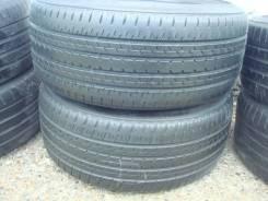 Bridgestone Turanza ER33. Летние, износ: 30%, 2 шт