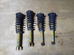 Амортизатор. Toyota Aristo, JZS161, JZS160 Двигатели: 2JZGE, 2JZGTE