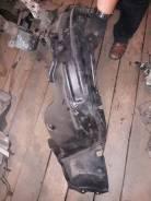 Подкрылок. Toyota Carina ED, ST180