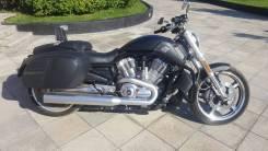 Harley-Davidson. 1 250 куб. см., исправен, птс, с пробегом
