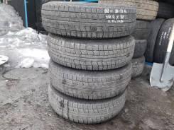 Bridgestone Blizzak MZ-02, 165/80R13