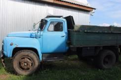 ГАЗ 52-04. Продается ГАЗ-5204, 4 200 куб. см., 3 000 кг.