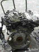 Двигатель 276.820 на Mercedes новый
