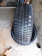 Pirelli Winter Ice Control. Зимние, без шипов, износ: 5%, 2 шт