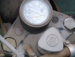 Урал М-67 36. 400 куб. см., неисправен, птс, с пробегом