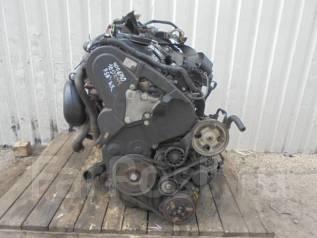 Двигатель в сборе. Peugeot 406 Citroen C8 Citroen C5 Lancia Phedra